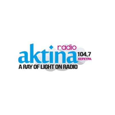 aktina-radio