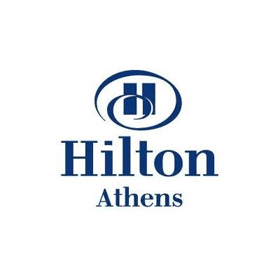 hilton-athens