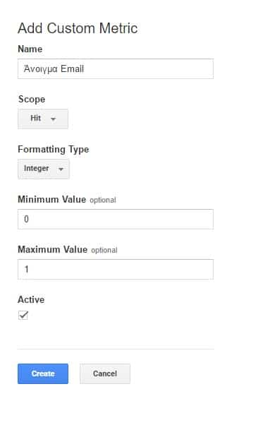 custom-metric-creation-google-analytics