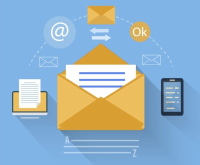 Email Tracking στο Google Analytics με MailChimp | Qbrains