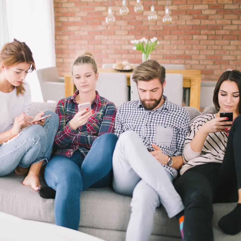 Digital Marketing για Μικρές Επιχειρήσεις