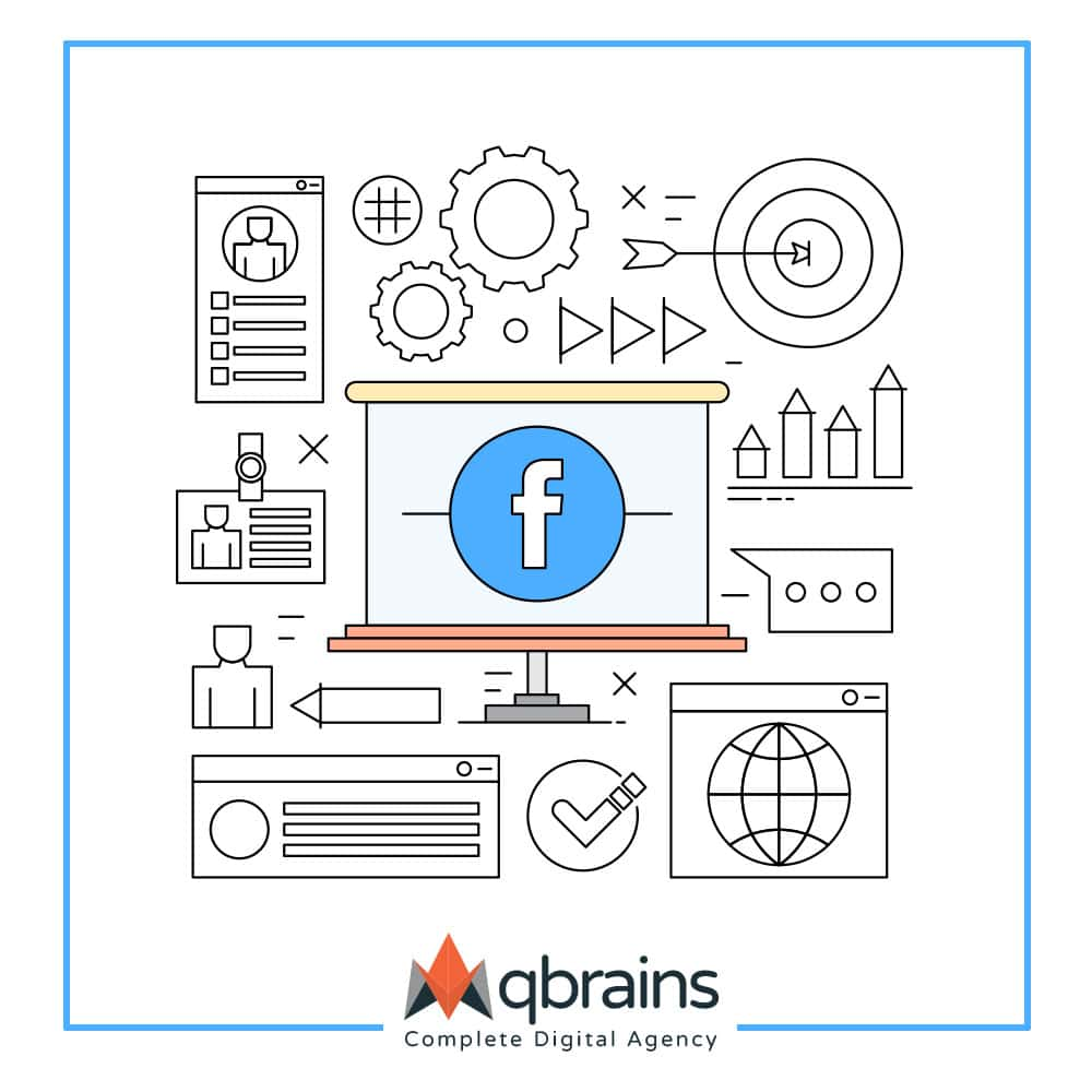 Facebook Retargeting: 7 Τακτικές που Πρέπει να Δοκιμάσετε