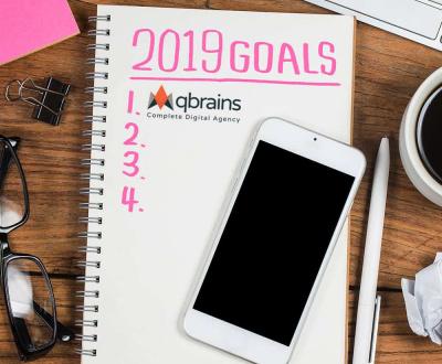 Digital Marketing: 4 Κορυφαίες Στρατηγικές για το 2019