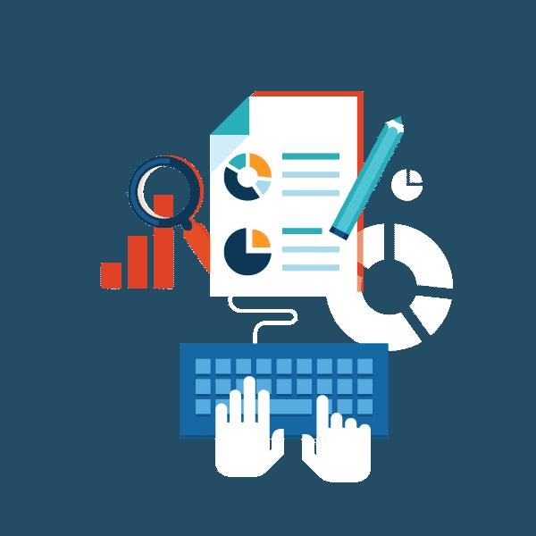 Προώθηση ιστοσελίδων & Βελτιστοποίηση Ιστοσελίδων SEO (Search Engine Optimization) | Qbrains